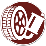 Housemans Auto Repairs Icon 5 Image