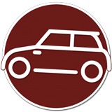 Housemans Auto Repairs Icon 6 Image